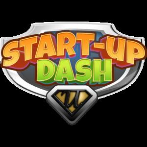 StartUp Dash
